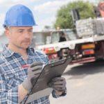 оценка грузовиков