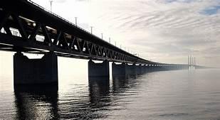 Обследование мостовых сооружений